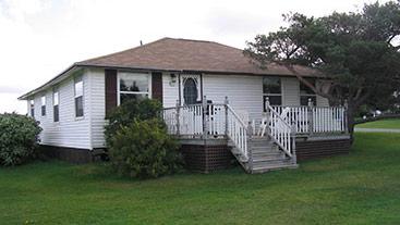 Ingleside Cottages
