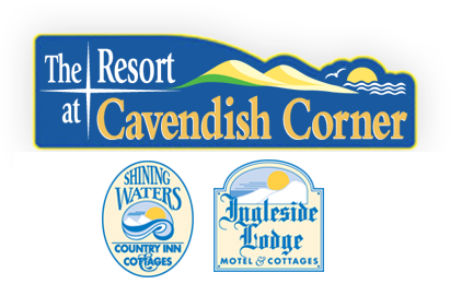 Resort at Cavendish Corner, Prince Edward Island