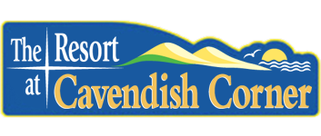 The Resort at Cavendish Corner, PEI